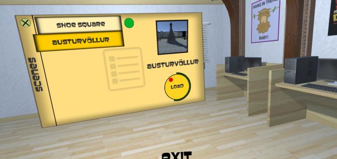 VR_Lab_StartMenu