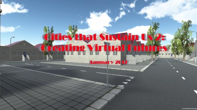 CISUUS 2 Creating Virtual Futures_small